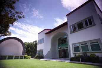En el Centro Cultural Pedro López Elías celebran seis años de cultura, arte y sustentabilidad